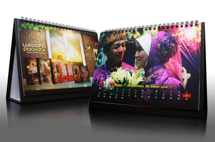 undangan-kalender