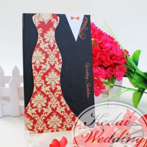 undangan-pernikahan-modern