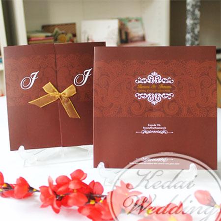 undangan-nikah-sederhana