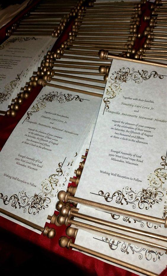 undangan-pernikahan-gulung