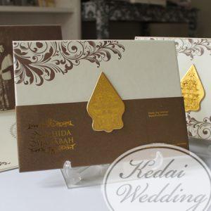 undangan-pernikahan-gunungan-jawa