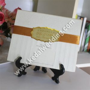 undangan-hardcover-simpel-elegan