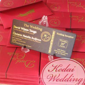 undangan-pernikahan-boarding-pass