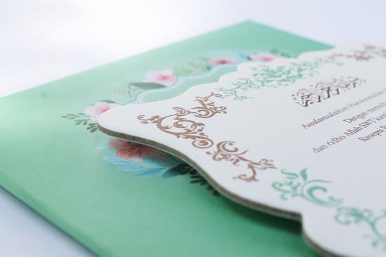 undangan-pernikahan-desain-vintage