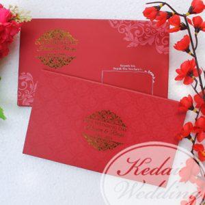 undangan-hardcover-simple
