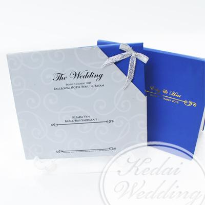 undangan-pernikahan-warna-biru
