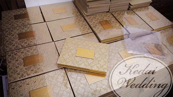 undangan-pernikahan-eklusif-berbentuk-model-box