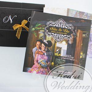 undangan-softcover-dengan-foto