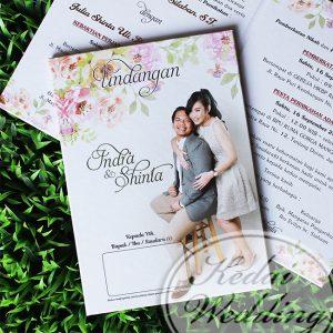 undangan-hardcover-fullcolor-berwarna