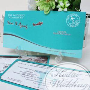 undangan-model-tiket-pesawat