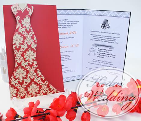 contoh-undangan-pernikahan-modern