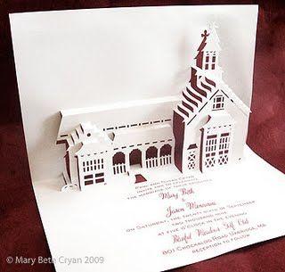 kata-kata undangan pernikahan kristen