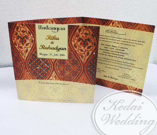 undangnan-pernikahan-batik