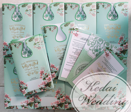 undangan-pernikahan-bunga-bunga-cantik