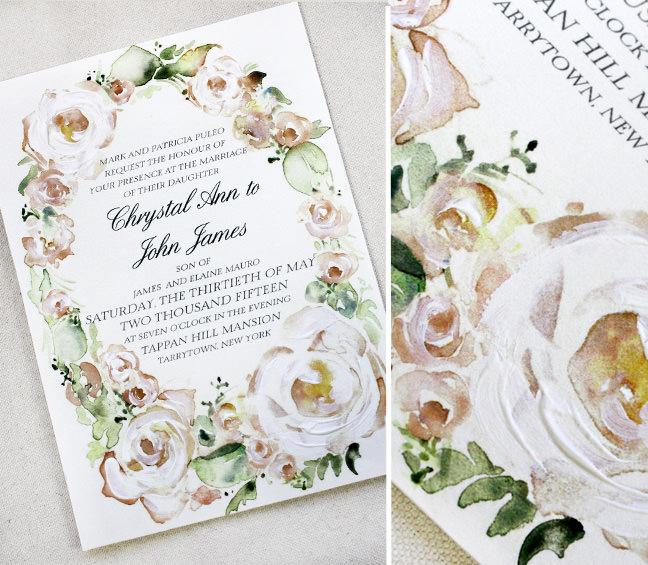 undangan-pernikahan-cat-air