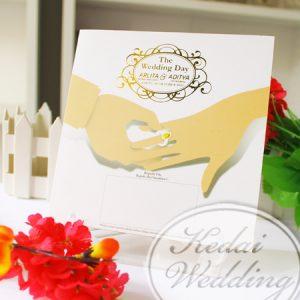 undangan-pernikahan-simple-cantik