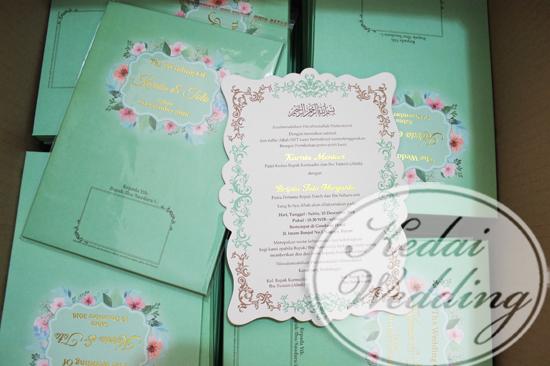 undangan-pernikahan-vintage-murah
