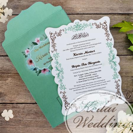undangan-vintage-murah