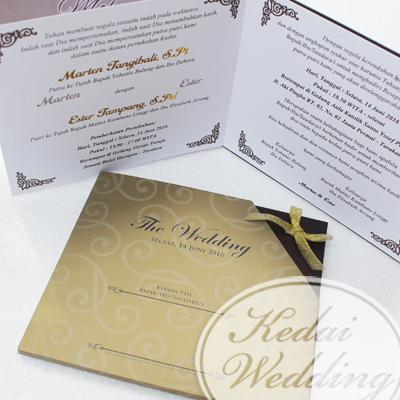 undangan-pernikahan-gold-emas