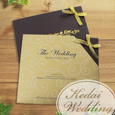 undangan-pernikahan-hardcover-warna-gold