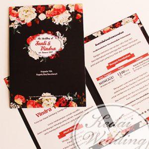 undangan-pernikahan-murah-warna-hitam