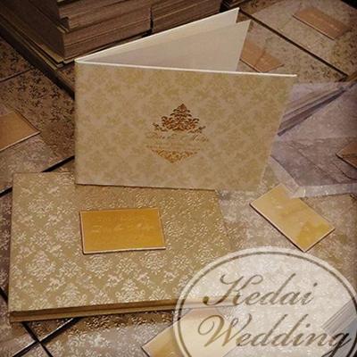 undangan-pernikahan-bentuk-model-box-eklusif