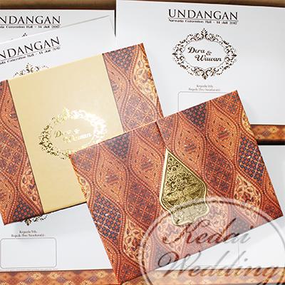 undangan-pernikahan-hardcover-batik-eklusif