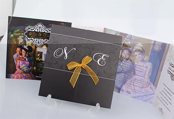 undangan-softcover-murah