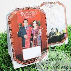 undangan-pernikahan-bentuk-model-kalender