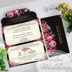 model-undangan-pernikahan-terbaru