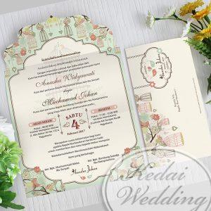 undangan-pernikahan-tema-desain-burung
