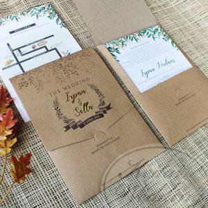 undangan-pernikahan-rustic-vintage-singlehardcover